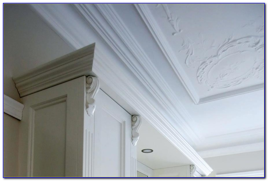 Thick Paint For Artex Ceiling Ceiling Home Design