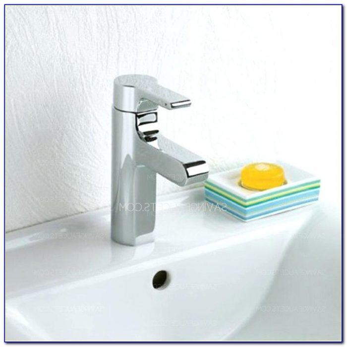 High End Bathroom Faucets High End Bathroom Faucets For Chrome With Regard To Top Rated Bathroom Faucets Prepare