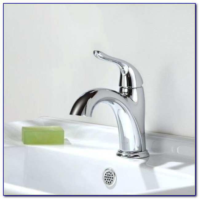 Top Rated Bathroom Faucets 2016 Faucet Home Design Ideas Ggqn45lanx138547