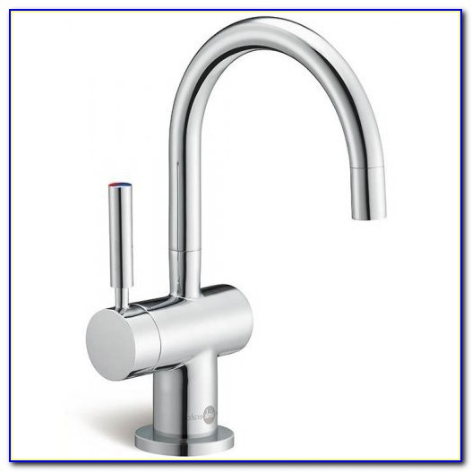 Touchflo Cold Water Dispenser Faucet
