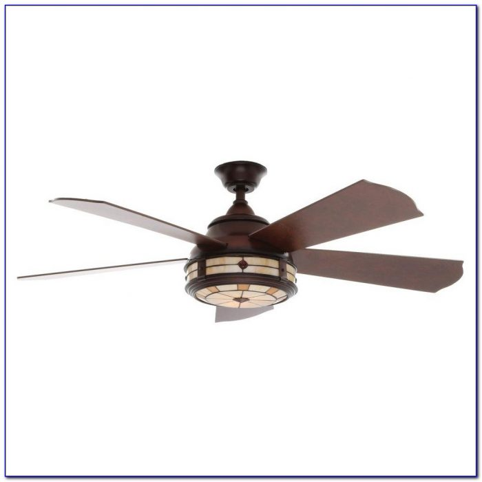 Universal Ceiling Fan Remote Control