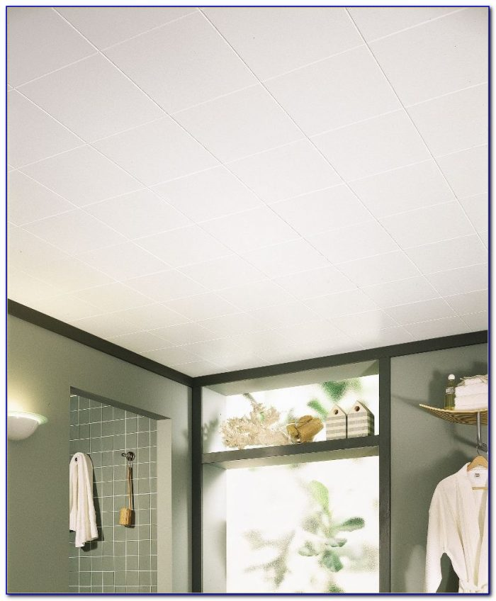 Usg Washable Ceiling Tiles