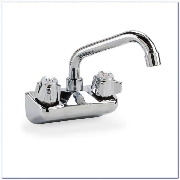 Wall Mounted Sink Faucet Nz