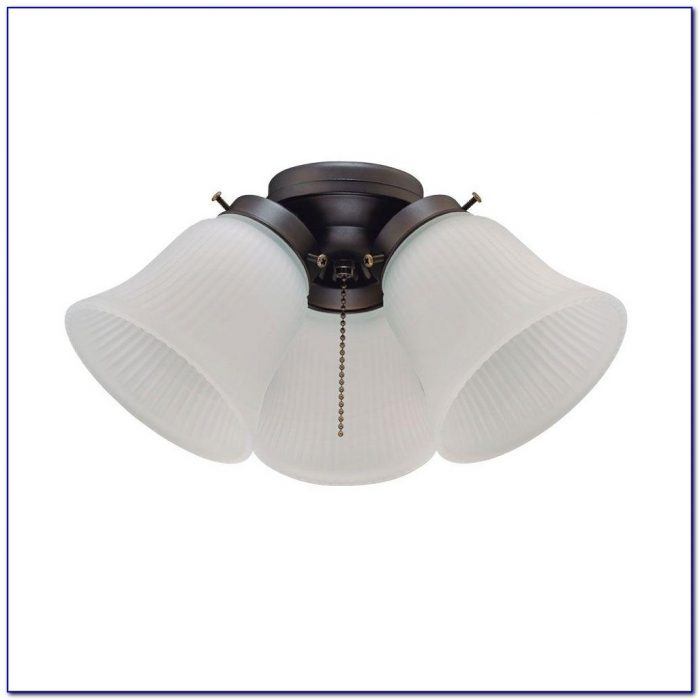 Westinghouse Ceiling Fan Lights
