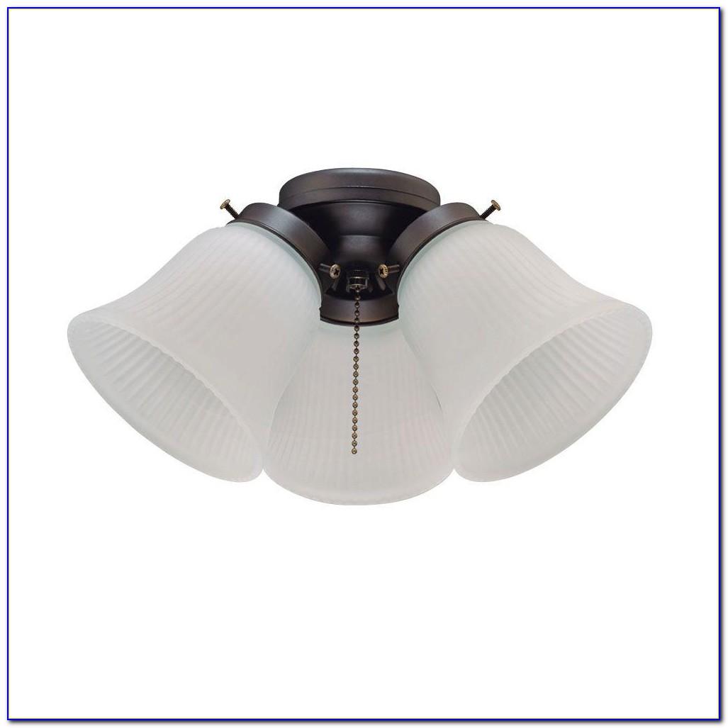 Westinghouse Ceiling Fan Lights