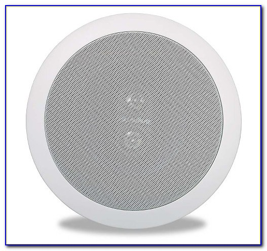 Who Makes The Best In Ceiling Speakers