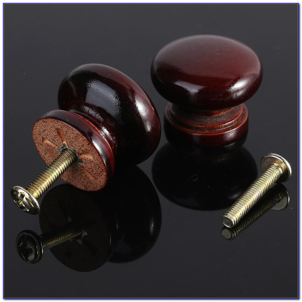 Wood Knobs For Dressers