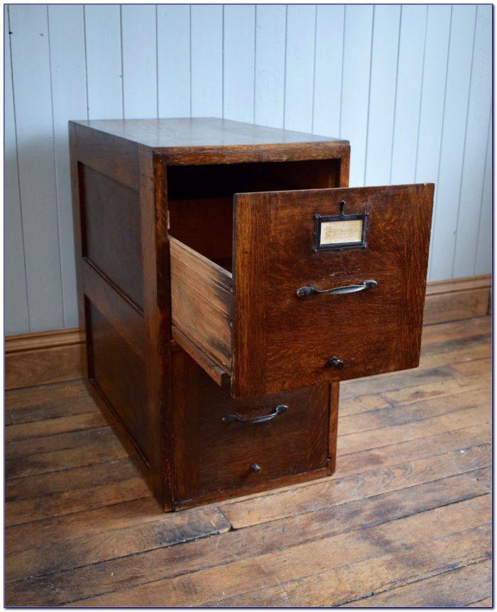 Wood Rails For Dresser Drawers