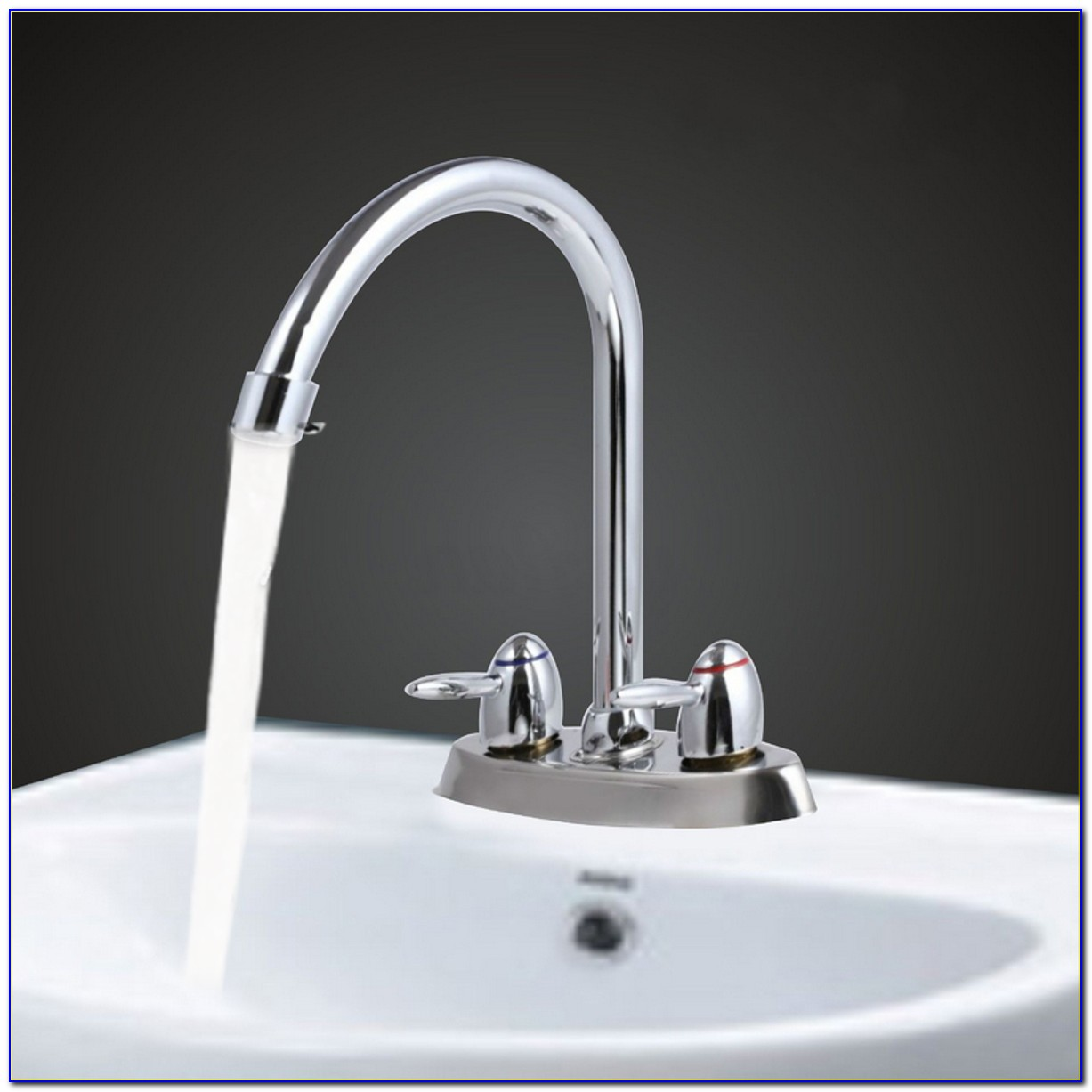 3mtm Under Sink Dedicated Faucet Water Filter System 3mdw301