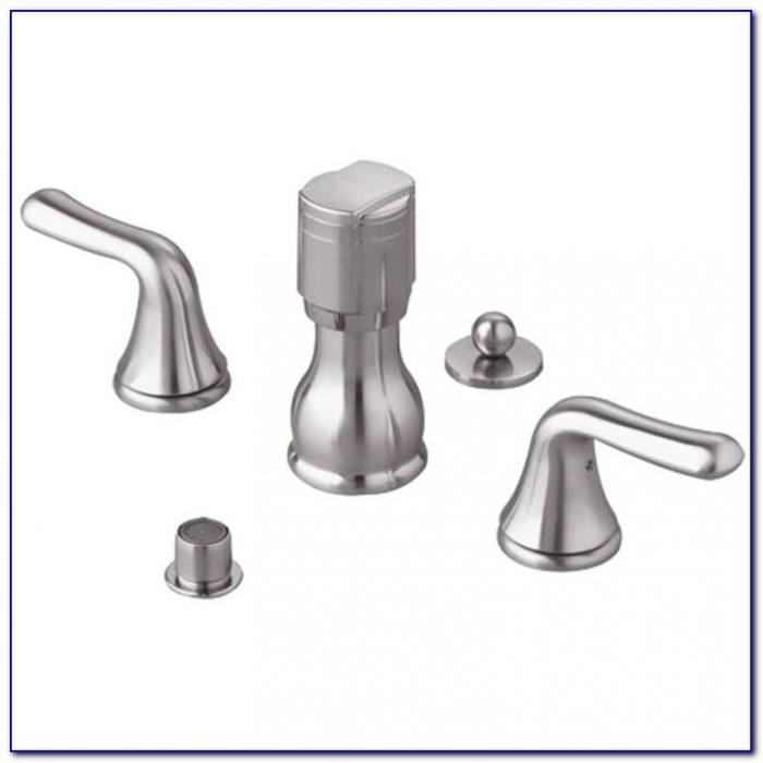 American Standard Bidet Faucet Cartridge