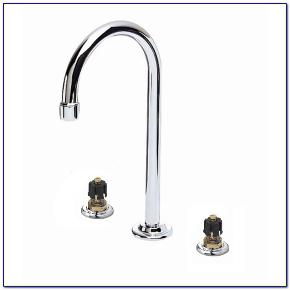 American Standard Bathtub Faucet Handles Faucet Home