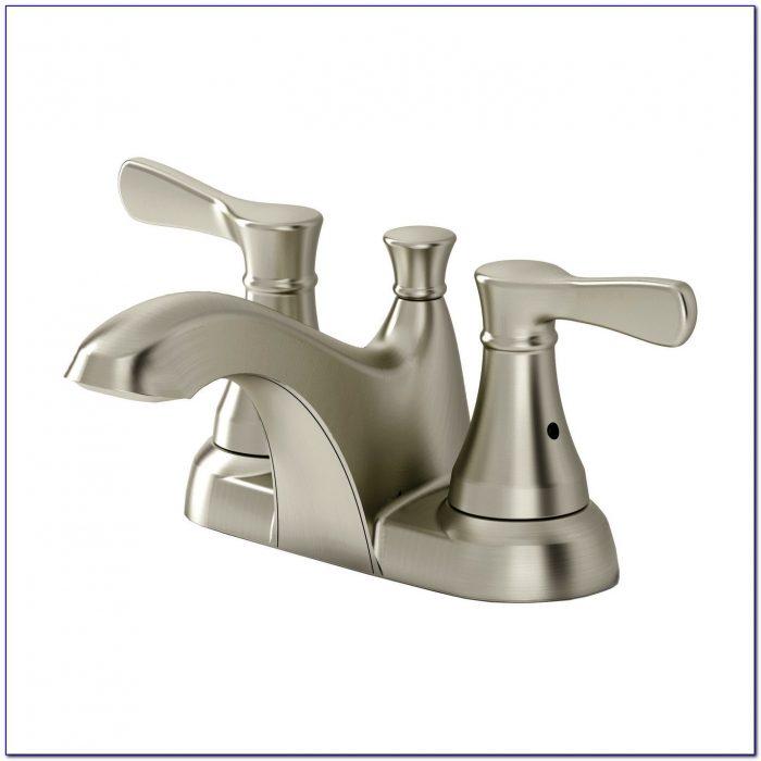 American Standard Lav Faucet Cartridge