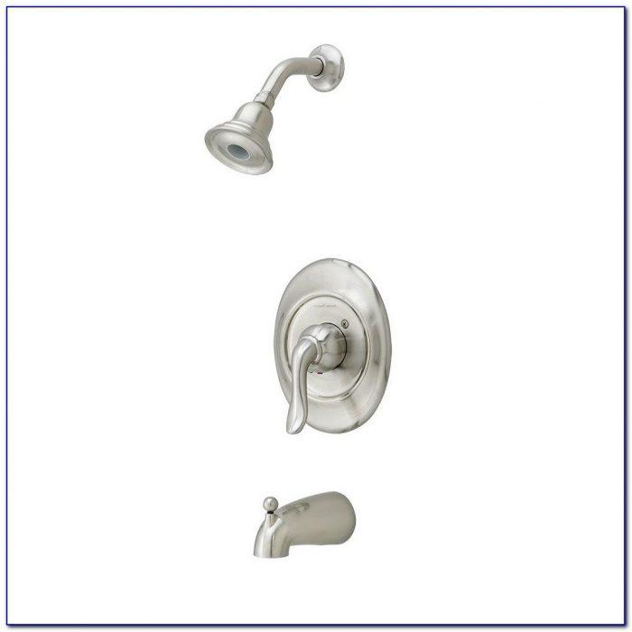 American Standard Princeton Shower Faucet