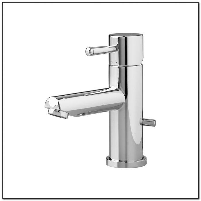 American Standard Serin Faucet Canada