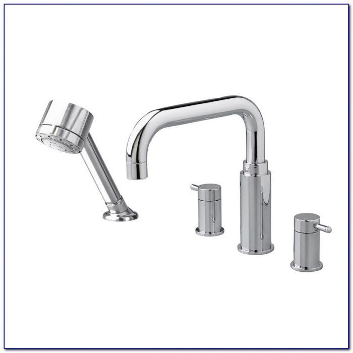 American Standard Serin Faucet Cartridge