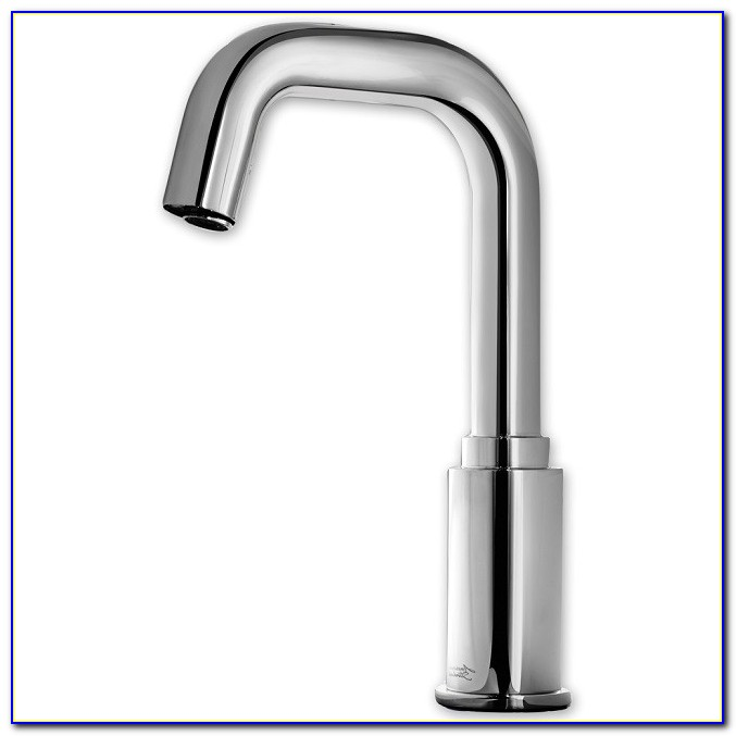 American Standard Serin Faucet Canada Faucet Home