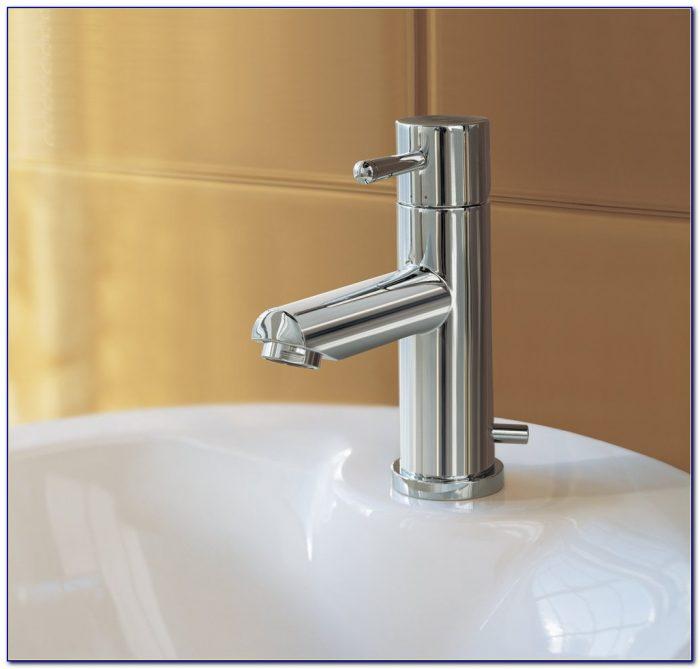 American Standard Serin Shower Faucet