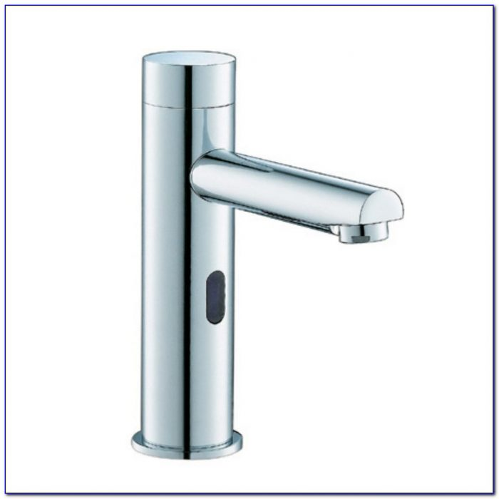 Automatic shut off faucets kitchen faucet home design ideas yaqoxjorpo143802 for Kitchen bathroom design consultant
