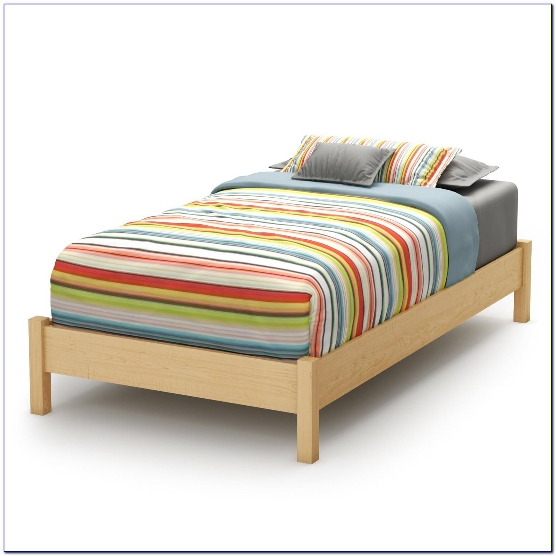 Ikea Headboards Ikea Trones Storage Headboard Awesome Twin Beds
