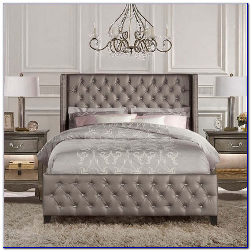 King Size Headboards And Footboards Sets Headboard Designs Queen Headboard And Footboard Sets