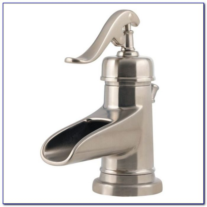 Best Faucet For Undermount Sink