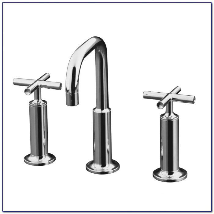 Best Hands Free Bathroom Faucet