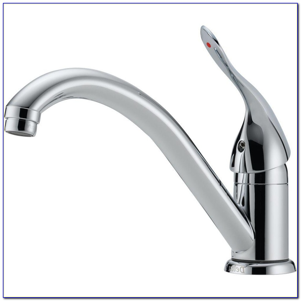 Moen Single Handle Kitchen Faucet With Pullout Spray Repair Best Of Delta Single Handle Kitchen Faucet Repair