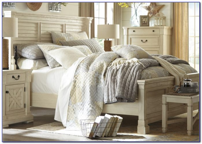 Build Your Own King Size Bed Headboard