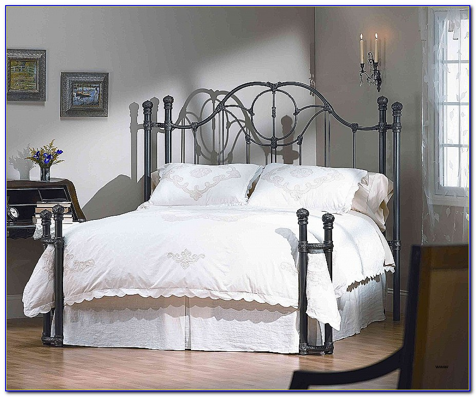 Black Wire Bed Frame Beautiful Steel Bed Frame Designs Home Design And Decor