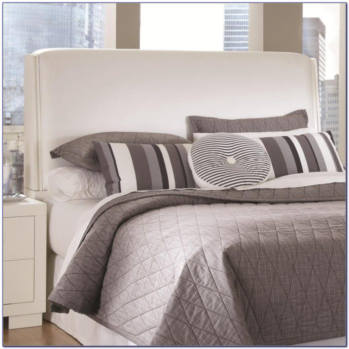 Cal King Size Headboard Dimensions