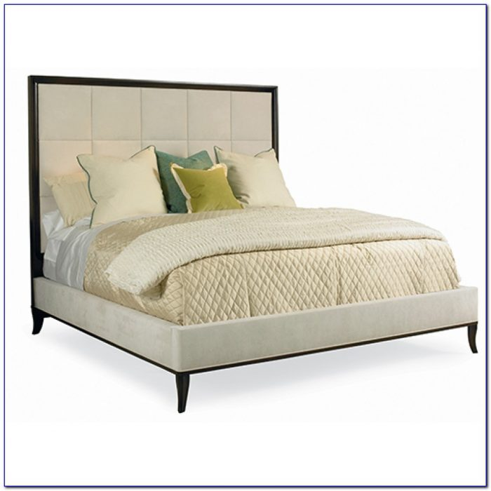 California King Bed Headboard Dimensions