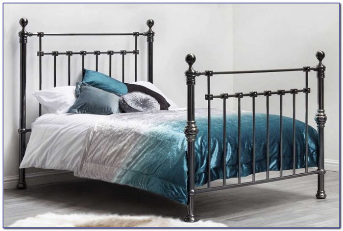 California King Headboard Solid Wood