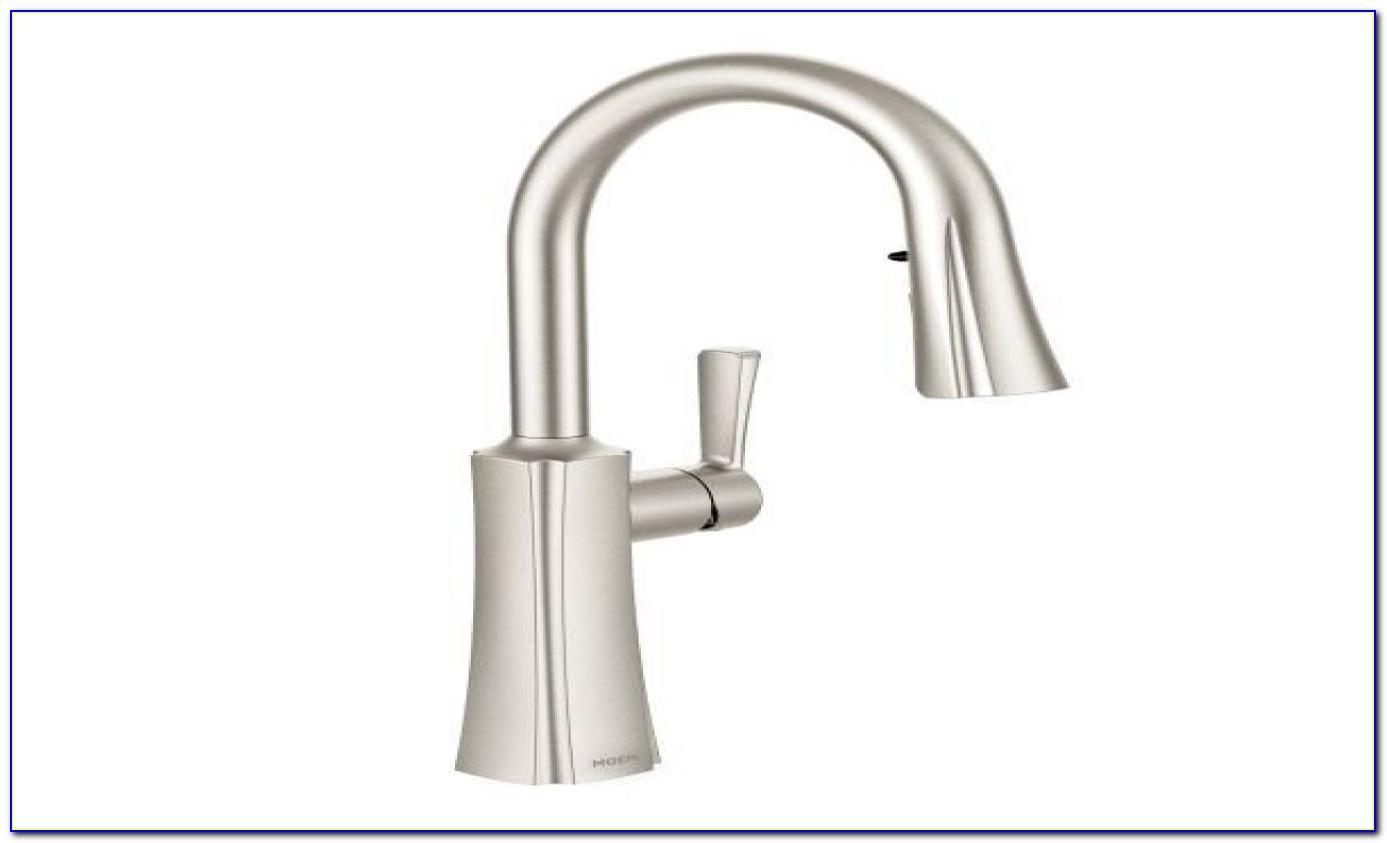 Delta Single Handle Kitchen Faucet Cartridge Faucet