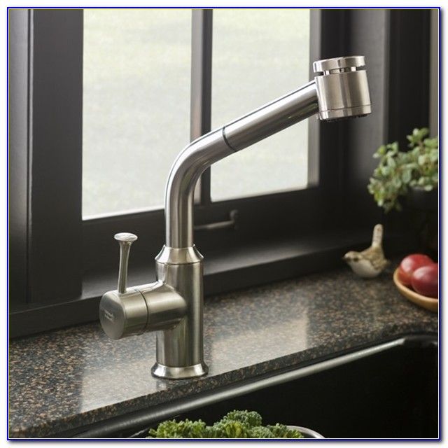 Cold Water Faucet Dispenser