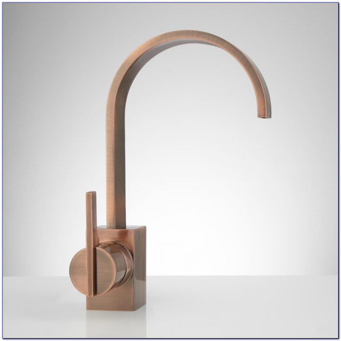 Copper Bar Sink And Faucet Copper Bar Sink And Faucet Ultra Single Hole Kitchen Faucet Kitchen Faucets Kitchen 1500 X 1500
