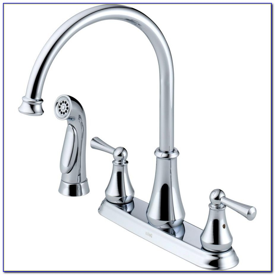 Delta High Rise Kitchen Faucet Delta High Rise Kitchen Faucet 28 Delta Two Handle Kitchen Faucet Repair Delta Faucet 900 X 900