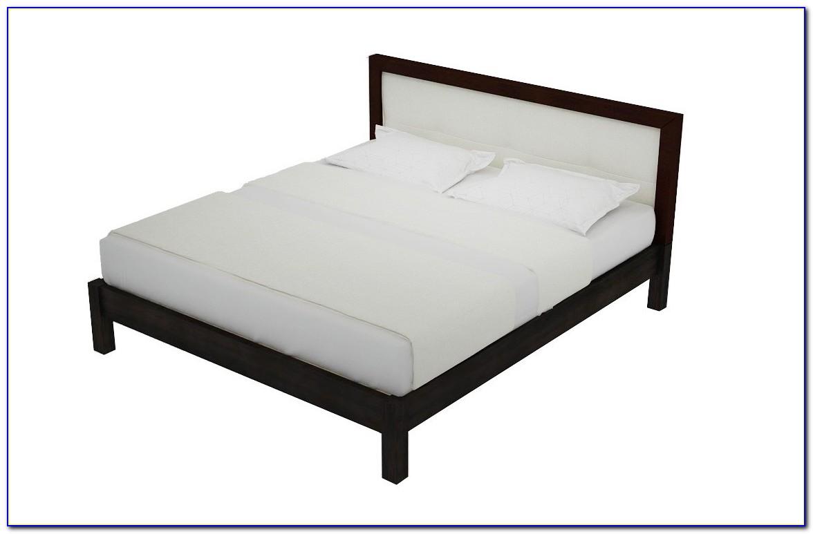 Custom Bed Frames And Headboards