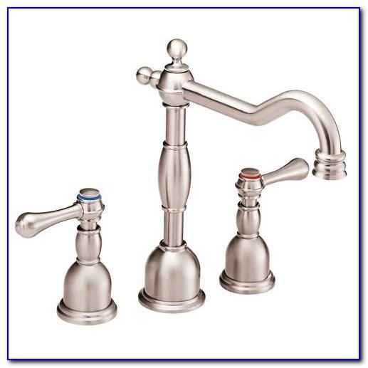 Danze Opulence Bath Faucet