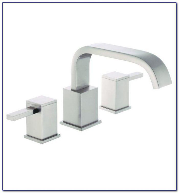 Danze Opulence Roman Tub Faucet