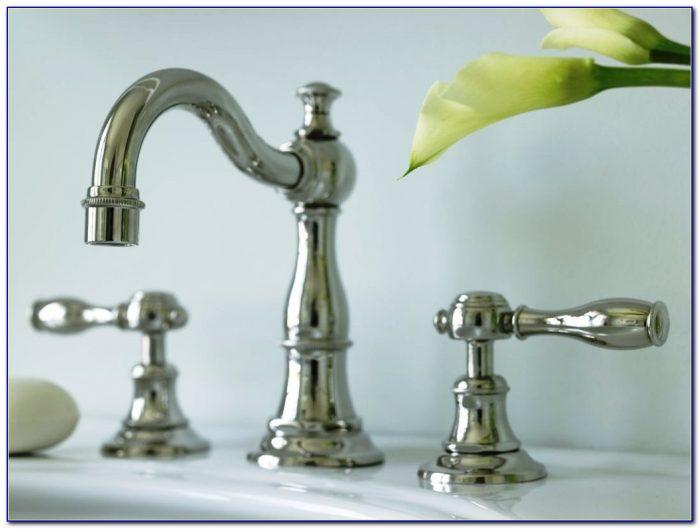 Antique Brass Bathroom Faucet Delta Antique Brass Bathroom Faucet Delta Delta Antique Brass Bathroom Faucets Antique Brass Bathroom 1024 X 768