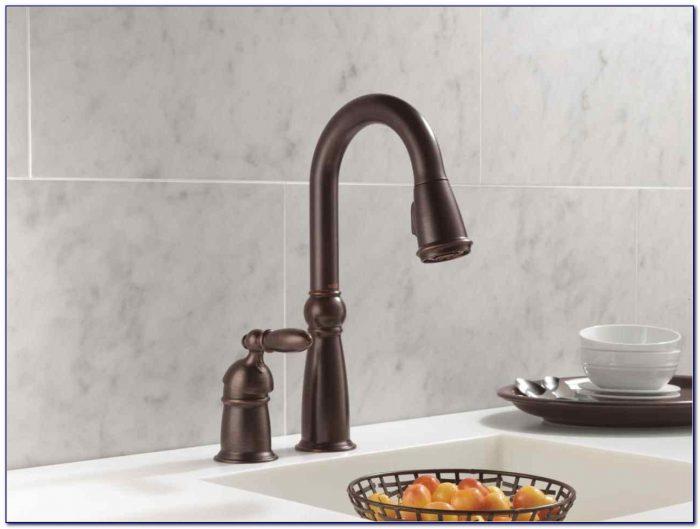 Delta Dryden Widespread Bathroom Faucet