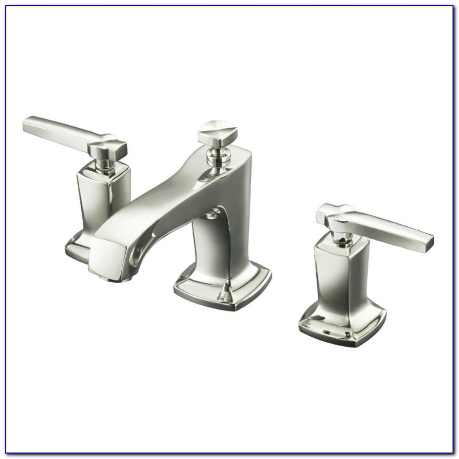 Delta Hands Free Faucet Troubleshooting Faucet Home