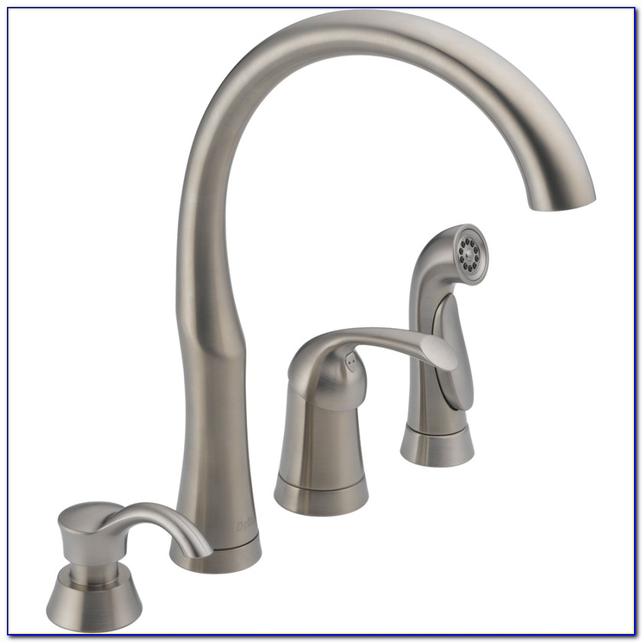 Delta Touch Faucet Troubleshooting Delta Touch Faucet Troubleshooting Kitchen Faucets Best Delta Pilar Touch Faucet Review Delta Touch 900 X 900