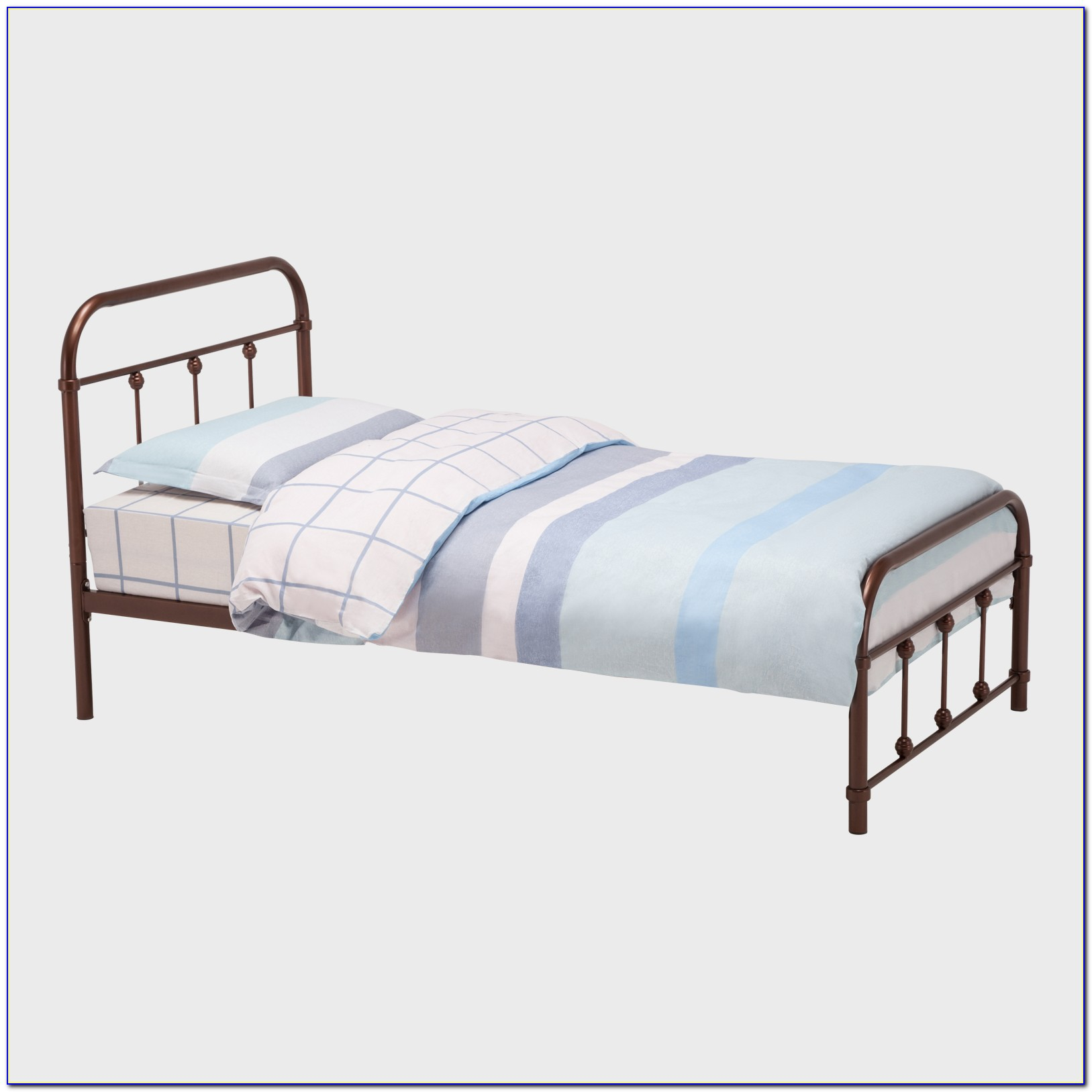 Dimension Of Queen Size Headboard