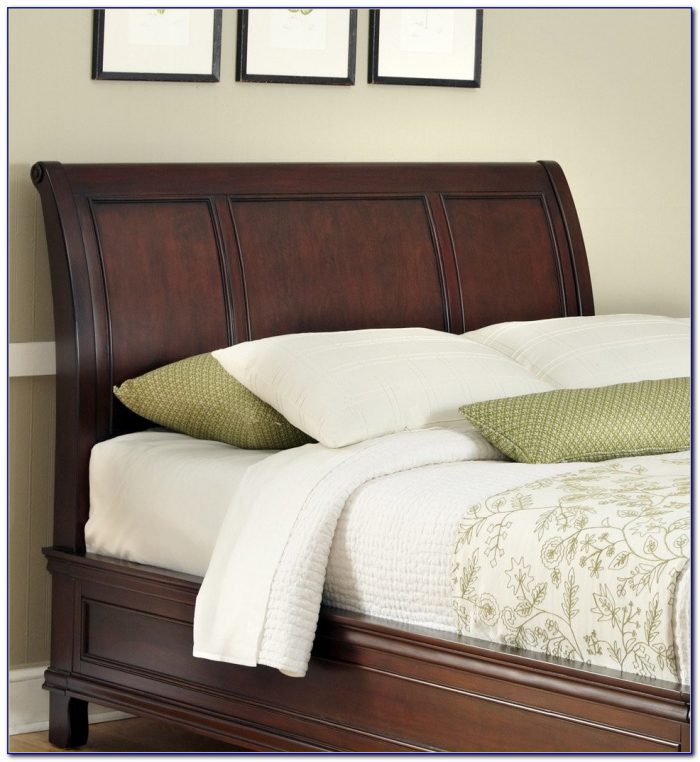Dimensions Of Full Size Bed With Headboard And Footboard