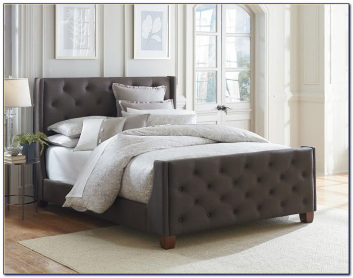 Diy Full Size Headboard Ideas
