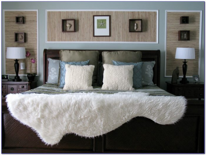 Diy Headboard Ideas For Master Bedroom