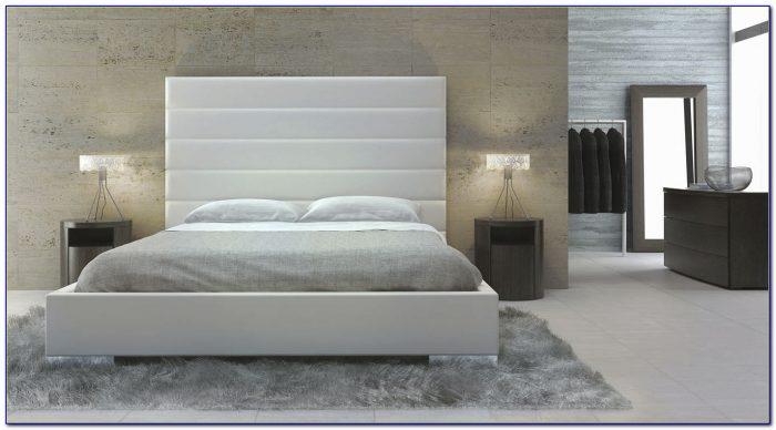 Double Bed Headboard Diy