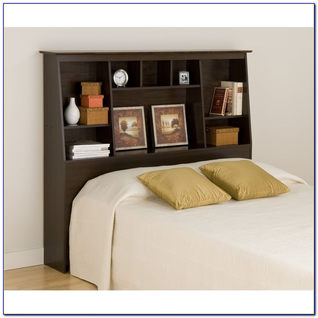 Extra Tall Headboards For Queen Beds