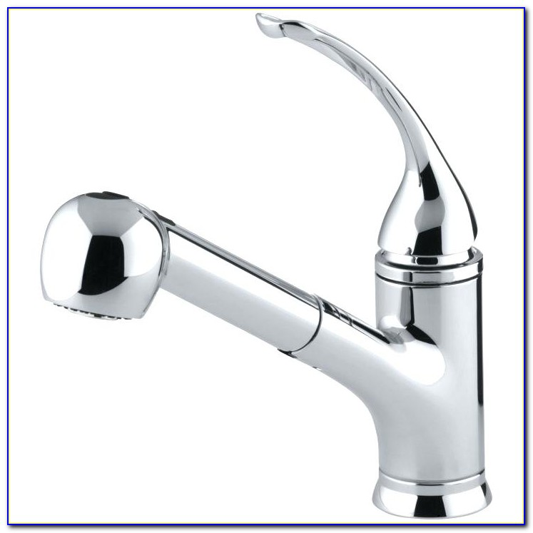 Faucet Attachment For Portable Dishwasher